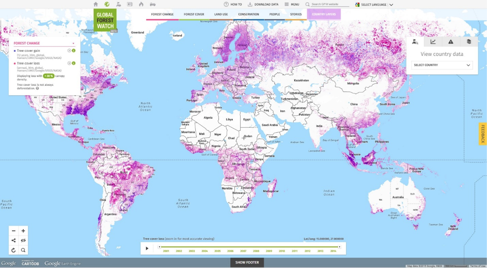 Global Forest Watch | GLAD on global mining map, global unemployment map, global sea level rise map, global peace map, global famine map, global overfishing map, global wildlife map, global markets map, global culture map, global technology map, global urbanization map, global finance map, global africa map, global carbon footprint map, global world map, global hurricanes map, global china map, global salinity map, global food security map, global biomass map,