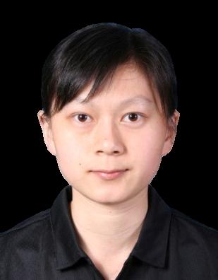Wenli Huang